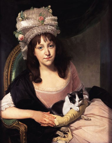 portrait-of-sophia-dumergue.jpg